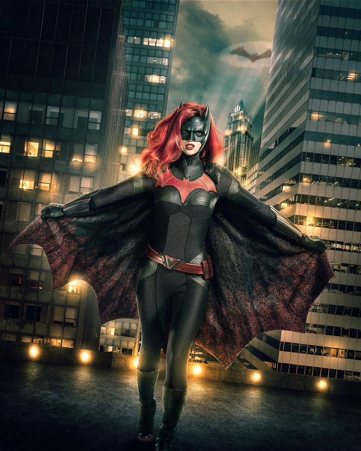 rubyrose-batwoman-cw