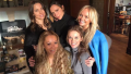 victoria beckham snubs spice girls reunion over mel b's joke