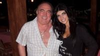 teresa-giudice-father-hospitalized