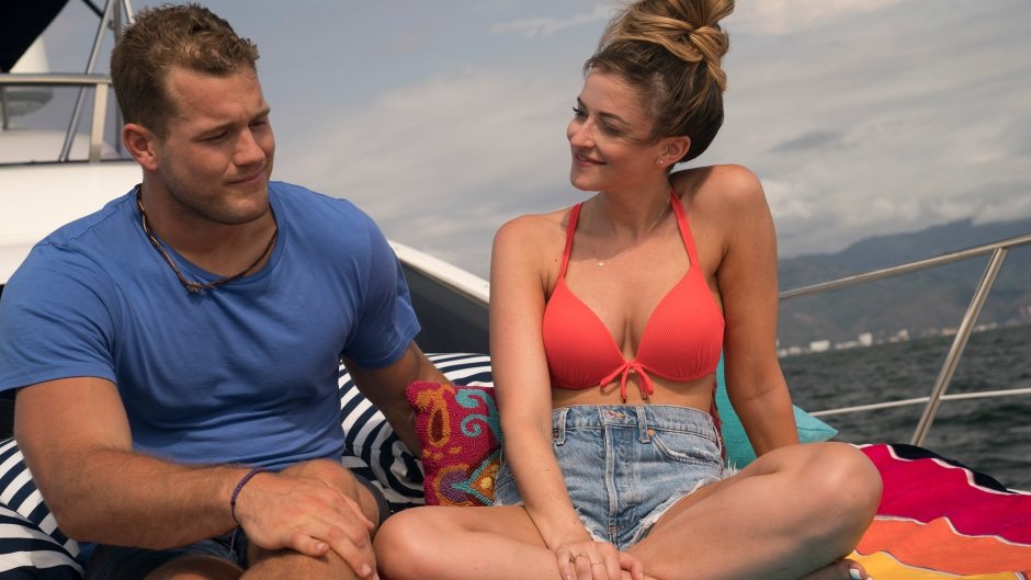 tia-booth-colton-underwood-the-bachelor-wrong-reasons