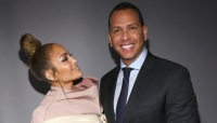 Are Jennifer Lopez and Alex Rodriguez going to get married