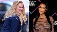Amy-Schumer-Kim-Kardashian