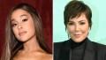 Ariana-Grande-Kris-Jenner