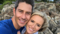 Arie Luyendyk Jr. and Lauren Burnham Expecting Baby No. 1