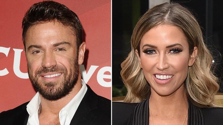 Bachelor-Chad-Johnson-Kaitlyn-Bristowe
