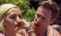 Carly-waddell-Kirk-Dewindt-Bachelor-Breakups