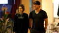 Chris Pratt Katherine Schwarzenegger getting engaged