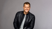 Colton Underwood contestants Demi Burnett