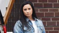 Demi-Lovato-gym
