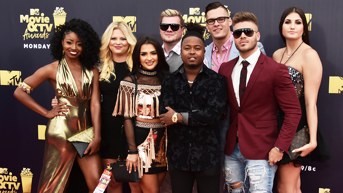 floribama shore season 2 episode 9 mtv