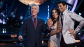 joe-amabile-jenna-johnson-dwts