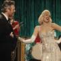 Blake Shelton Says You Make It Feel Like Christmas Is About Him and Gwen Stefani