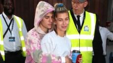 Will Justin Bieber and Hailey Baldwin have kids