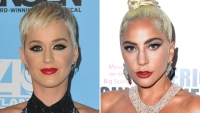 Katy-Perry-Lady-Gaga