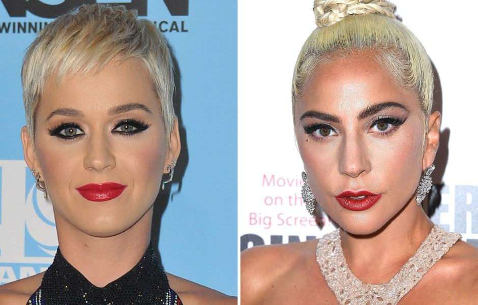 Katy-Perry-Lady-Gaga