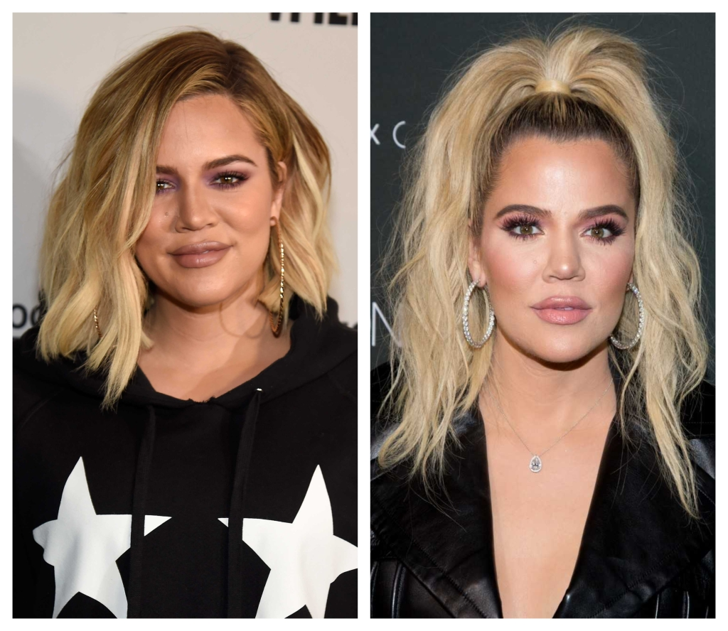 Did Khloé Kardashian Get a Nose Job? Plastic Surgeon Weighs In
