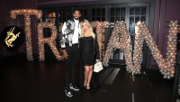 Did Tristan Thompson cheat on his ex with Khloe Kardashian