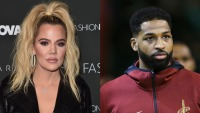 Khloe Kardashian's Family Is Reportedly 'Furious' About Her Pregnancy Plans