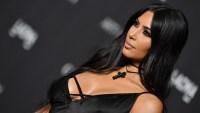 Kim Kardashian forgives Tristan Thompson for cheating scandal on KUWTK