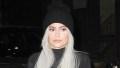 Kylie-Jenner-Curves