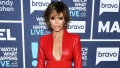 Lisa-Rinna-Killer-Body