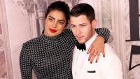 Nick-Jonas-Priyanka-Chopra-Marriage-License
