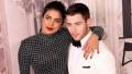 Nick-Jonas-Priyanka-Chopra-Marriage-License