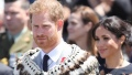 Prince Harry Different Name