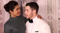 Will Nick Jonas and Priyanka Chopra have kids soon?