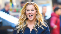 Amy-Schumer-Photo