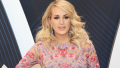 Carrie-Underwood-CMAs-Photo