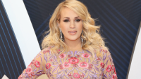 Carrie-Underwood-CMAs-Photo