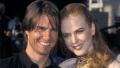 Tom Cruise, Nicole Kidman, Red Carpet