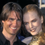 Tom Cruise, Nicole Kidman, Red Carpet