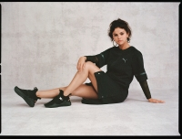 Selena-Gomez-PUMA