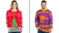 Taco-Bell-Holiday-Clothing