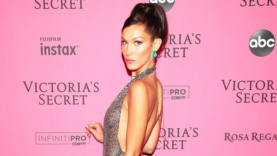 Victorias-Secret-Fashion-Show-After-Party