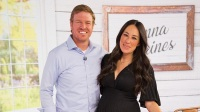 chip joanna gaines new tv show