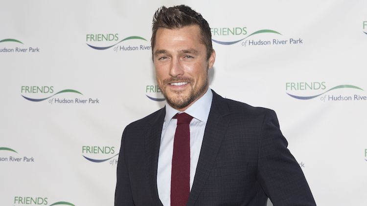 chris-soules-to-reach-plea-agreement-within-10-days