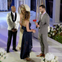 Desiree And Chris On 'Marriage Boot Camp: Reality Stars'