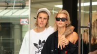 Hailey-Bieber-Instagram-Name-Change