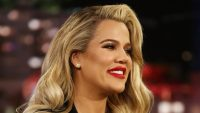 khloe kardashian cheap makeup tips