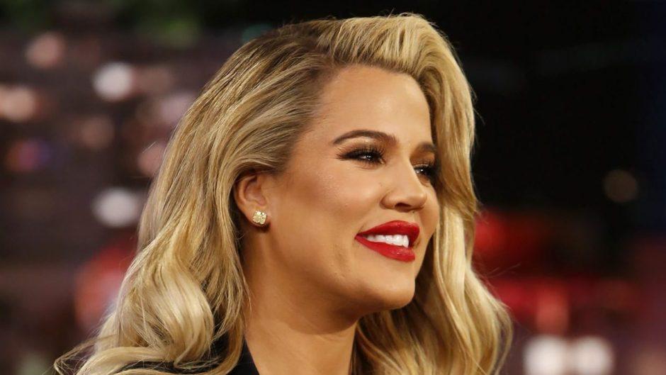 khloe kardashian cheap makeup tips