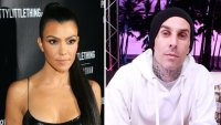 kourtney-kardashian-travis-barker