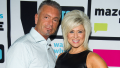 larry-caputo-theresa-caputo