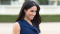 Meghan Markle assistant quits