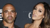melissa gorga joe gorga divorce
