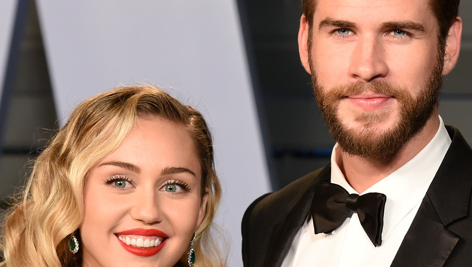 miley and liam celebrate 26th birthday after fires