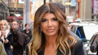 rhonj teresa giudice interview gma