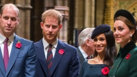 harry and meghan move to frogmore cottage